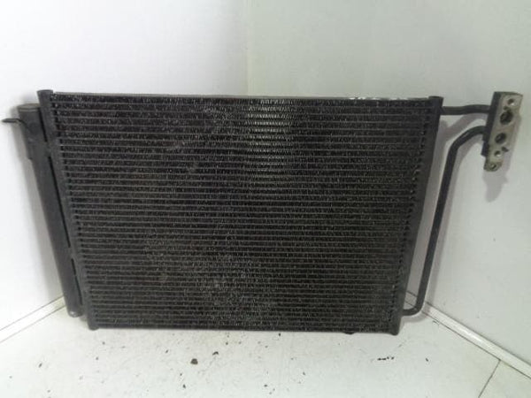 2000 - 2006 BMW X5 E53 3.0D AIR CONDITIONING RADIATOR CONDENSER