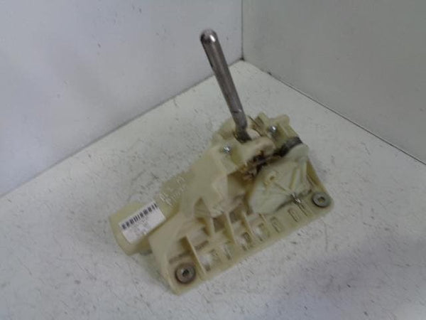 Freelander 2 Gear Selector Mechanism Land Rover (2006-2010) #P11039 XXX