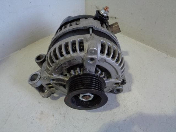 Alternator YLE500290 Range Rover Sport L320 3.6 TDV8 2006 to 2010 K15100