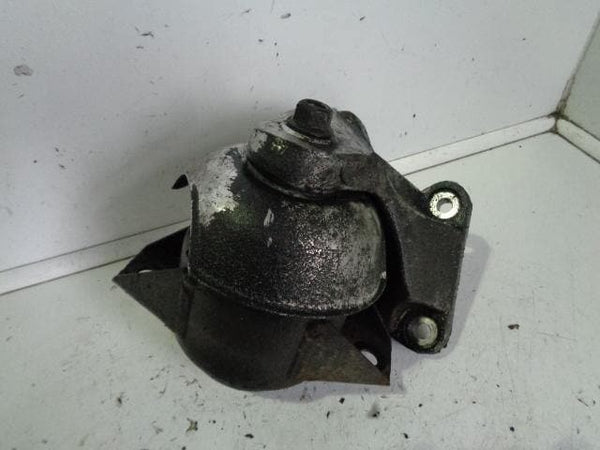 1998 - 2004 LAND ROVER DISCOVERY 2 TD5 NEAR SIDE ENGINE MOUNT