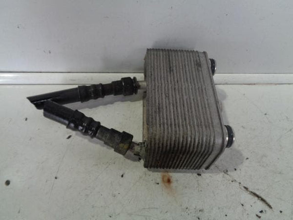 2000 - 2006 BMW X5 E53 AUTOMATIC TRANSMISSION OIL COOLER
