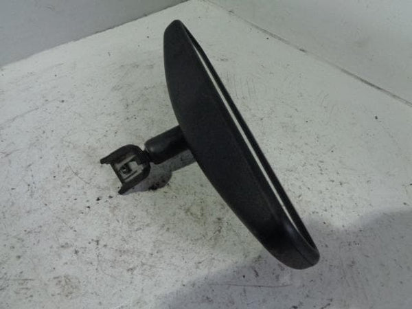 Nissan Pathfinder Interior Mirror Rear View R51 2005 to 2010 P26099