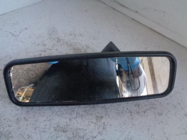 Freelander 1 Rear View Mirror Land Rover 1998 to 2004