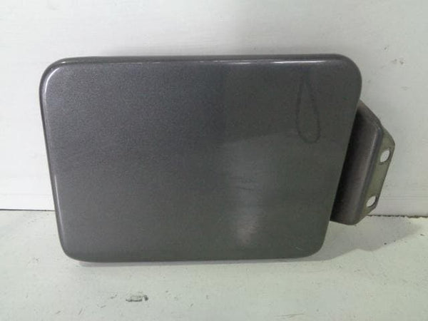 1998 - 2004 LAND ROVER DISCOVERY 2 TD5 & V8 FUEL FLAP IN BONATTI GREY LRC659