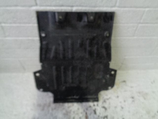 Discovery 3 Sump Guard Engine Under Tray TDV6 2.7 Land Rover #20128 XXX