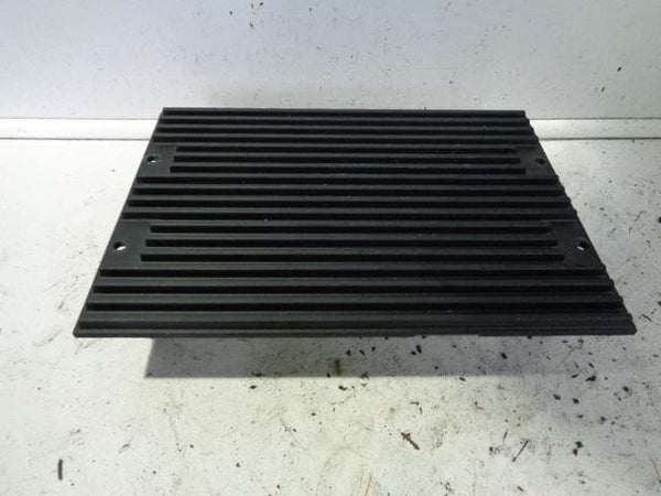 LAND ROVER FREELANDER 2 / JAGUAR AMPLIFIER AMP 6H52-18C808-BC XXX
