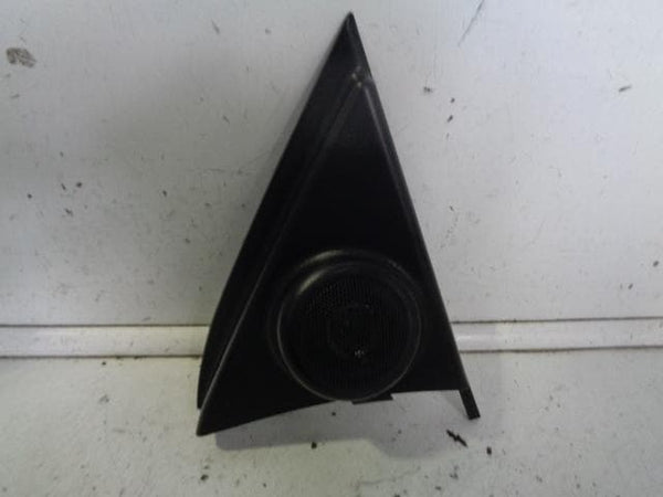 2006 - 2009 KIA SORENTO OFF SIDE FRONT TWEETER SPEAKER AND PANEL 95350-3E000