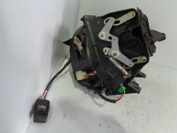 Discovery 1 Blower Fan Heater Matrix Land Rover 1994 to 1998 10099