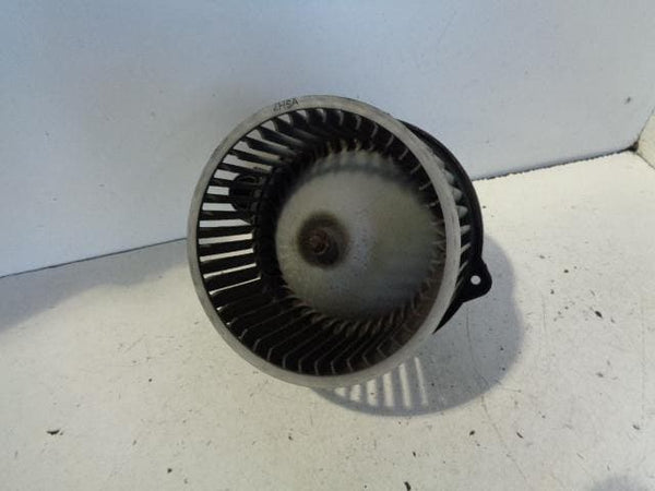 Kia Sorento Heater Blower Motor Fan Air Conditioning (2002-2006) Mk1 #B17019
