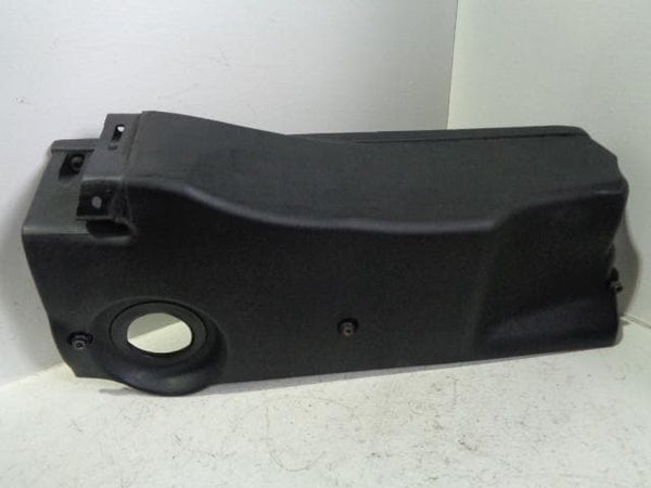 Range Rover TD6 Front Engine Cover Diesel 3.0 L322 2002 to 2006