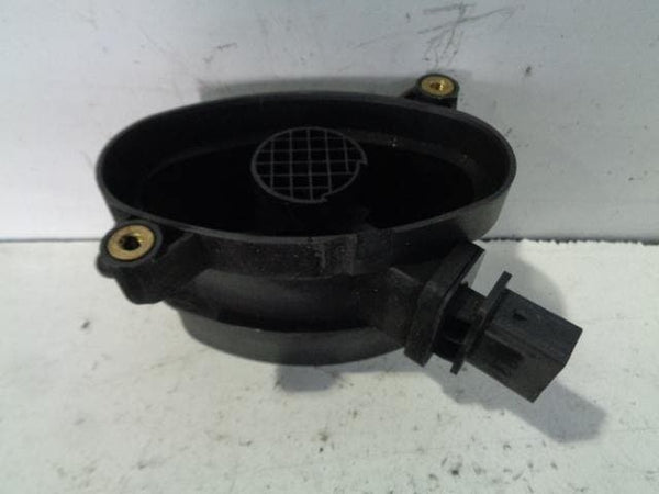 BMW X5 MAF Sensor Mass Air Flow 3.0d 13.62-77887440 (2004-2006) E53 #B04128