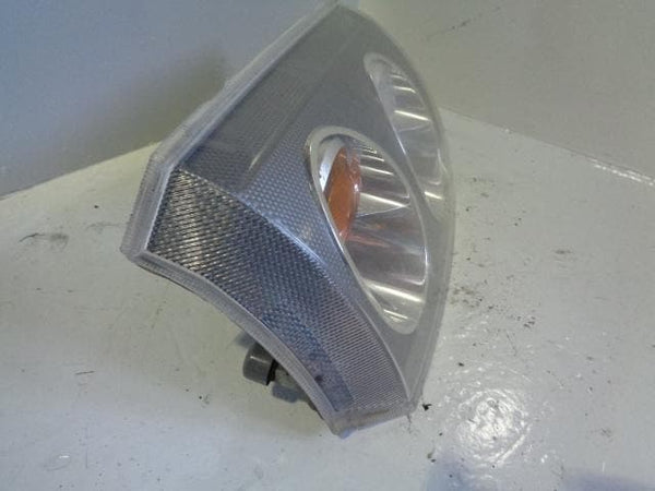 Range Rover L322 Indicator Side Light Cluster Near Side Front B03020 XXX
