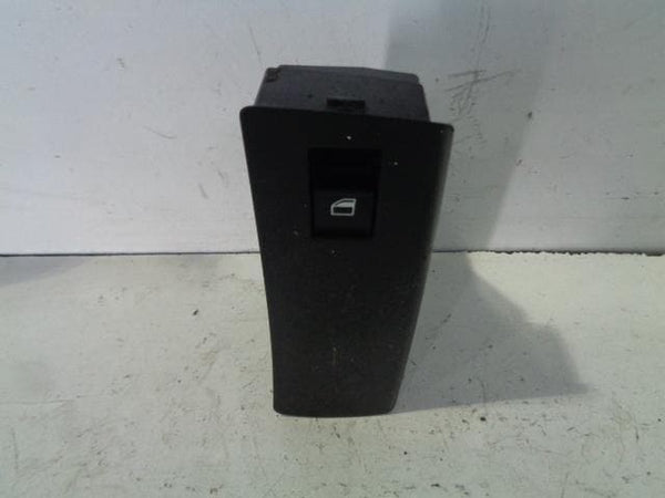 BMW X5 Window Switch Pack Near Side Front 6944556 NSF E53 (01-06) #B04128
