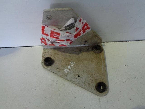 2004 - 2009 LAND ROVER DISCOVERY 3 AMK AIR COMPRESSOR PUMP BRACKET #22108
