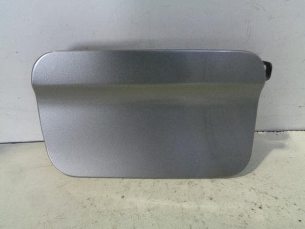 BMW X5 Fuel Filler Flap In Sterling Grey 472/7 E53 (2001-2006) #B04128