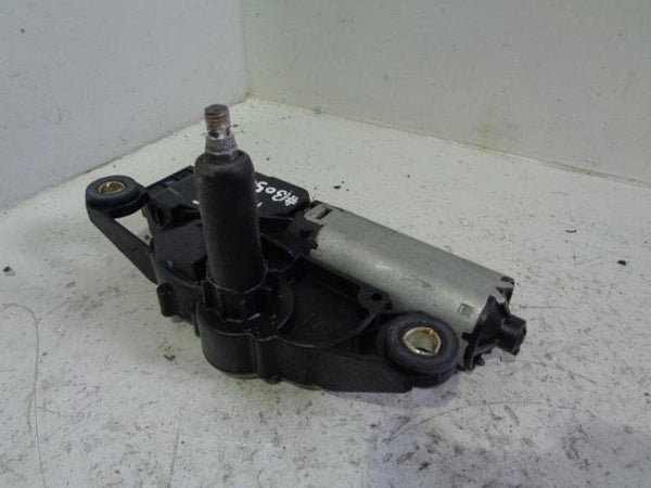 BMW X5 Rear Wiper Motor Assembly E53 6927851 2001 to 2006