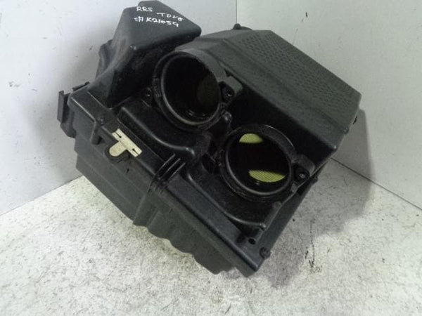 Air Filter Housing Box Range Rover Sport L320 3.6 TDV8 2006 to 2010