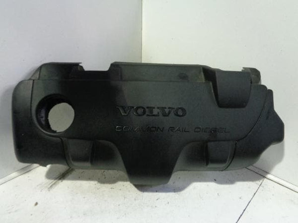 2003 - 2007 VOLVO XC70 2.4L D5 DIESEL ENGINE COVER