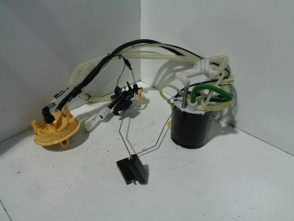 Range Rover L322 Fuel Pump And Sender In Tank 3.6 TDV8 (2006-2009) #B11128