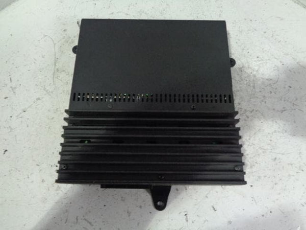 BMW X5 E53 Amplifier Alpine Stereo Amp 65 12 8 379 376 2001 to 2006