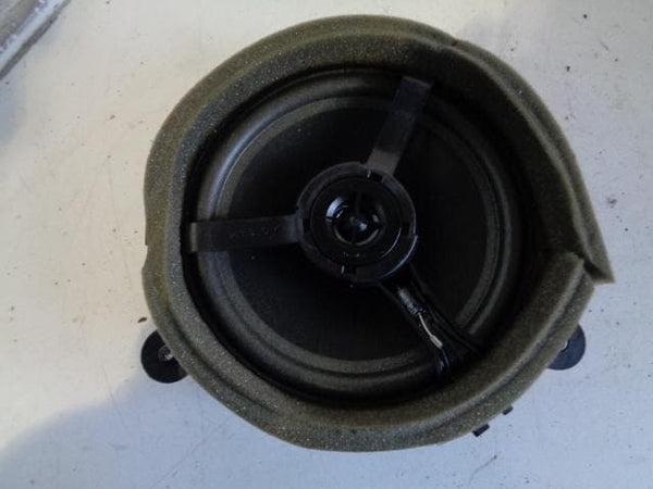 2002 - 2006 VOLVO XC90 REAR DOOR SPEAKER 8633664