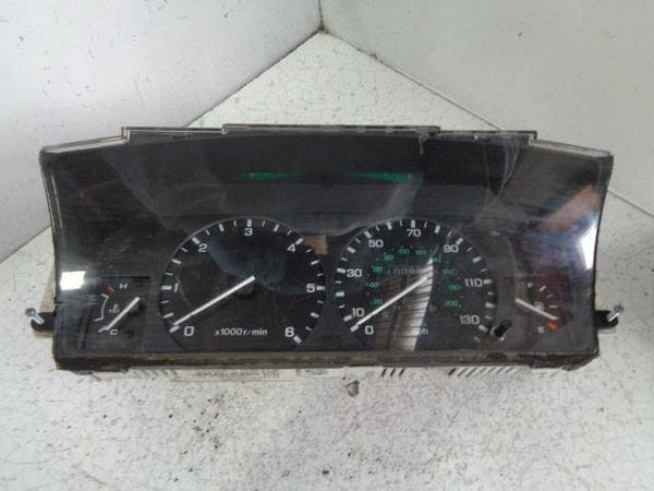Discovery 1 Instrument Cluster Land Rover AMR1233 (1994-1998) #B18049