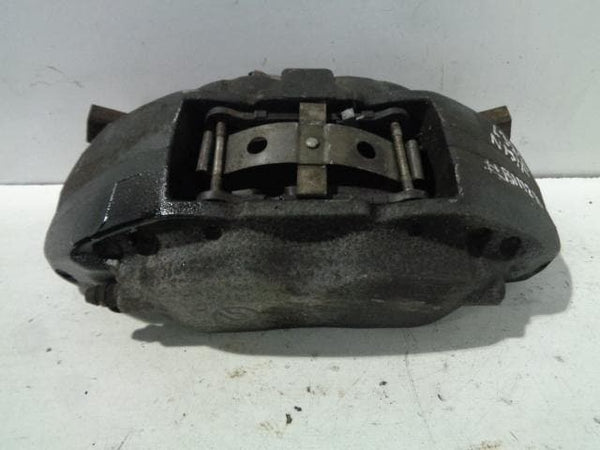 Range Rover L322 Brake Caliper Brembo Near Side Front (2006-2009) #B1 XXX