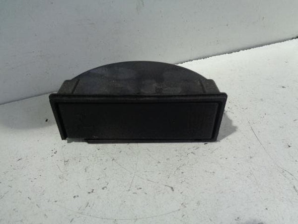 Discovery 2 Ashtray For Rear Centre Console Land Rover (1998-2004) #P22019