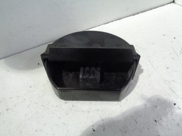 Discovery 2 Ashtray For Rear Centre Console Land Rover 1998 to 2004