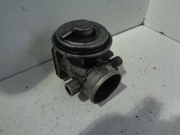 Discovery 2 EGR Valve Exhaust Gas Recirculation 10P TD5 Engine (98-02) #P22019