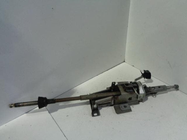 Discovery 2 Steering Column Adjustable Upper Land Rover (1998-2004) #P22019