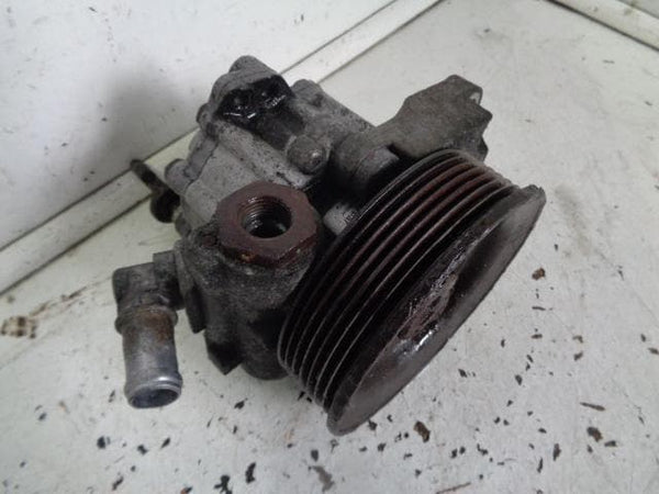 2001 - 2006 BMW X5 E53 4.4i V8 PAS POWER STEERING PUMP