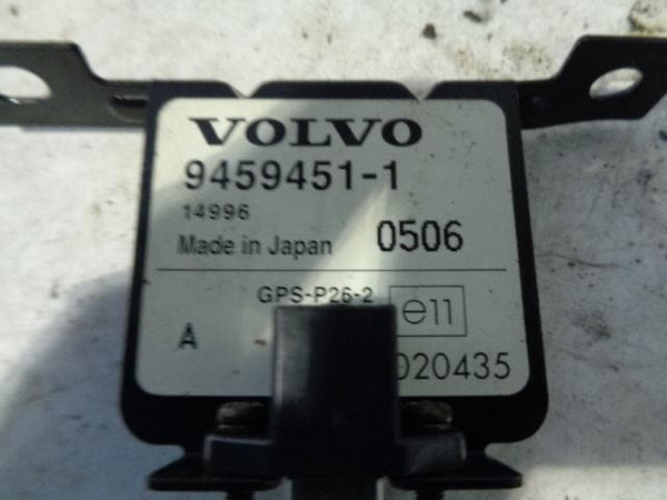 2003 - 2007 VOLVO XC70 SATELLITE NAVIGATION SAT NAV ANTENNA 9459451
