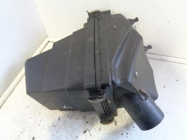 2001 - 2007 NISSAN X-TRAIL T30 2.2 DCI AIR FILTER BOX HOUSING