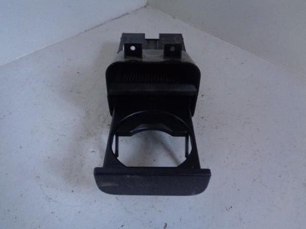 Discovery 3 Cup Holder Passenger Near Side Front Land Rover FBD500110