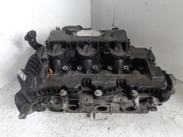 Discovery 4 Cylinder Head 3.0 SDV6 Left Near Side Range Rover Sport (2009-2014)
