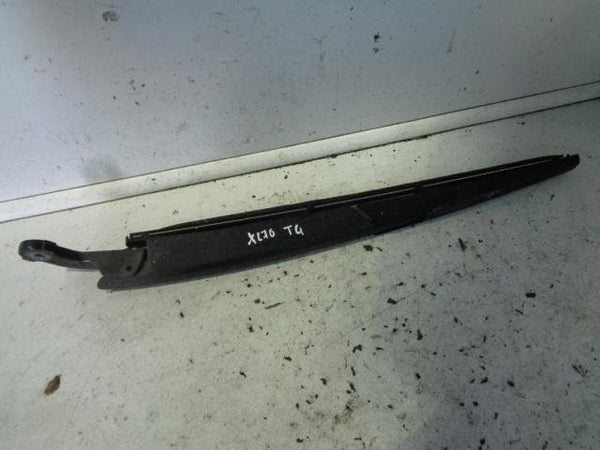 2003 - 2007 VOLVO XC70 REAR TAILGATE WIPER ARM
