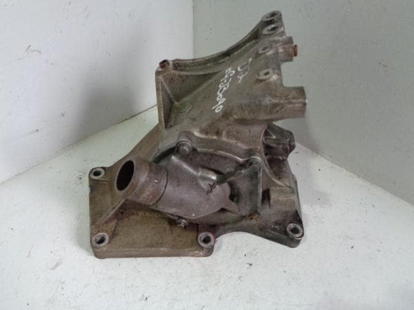 Discovery 2 Water Pump and Mount ERR6505 PEU102770 TD5 1998 to 2004 Land Rover
