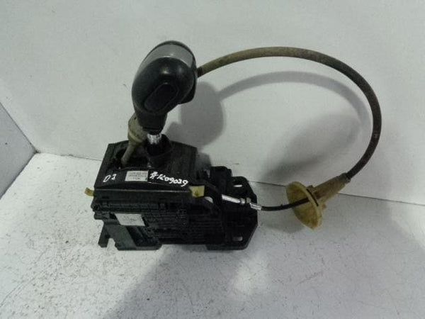 Discovery 3 Automatic Gear Selector Gearstick UCB500070 Land Rover #K0 XXX