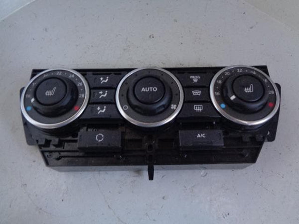 Freelander 2 Heater Control Panel 6H52-14C239-EB Land Rover (2006-2011)