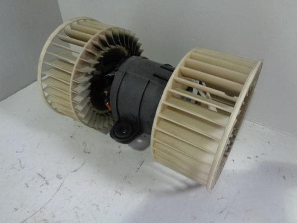 Range Rover L322 Blower Fan Motor for Heater and Air Conditioning 2002 to 2006