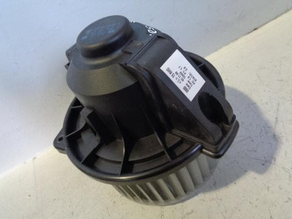 Range Rover Sport Blower Motor Fan Heater L320 2010 to 2013 XXX