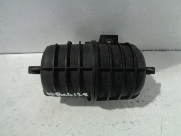 BMW X5 Turbo Vacuum Reservoir E53 3.0d M57 11.65-2 247 620 (2001-2006)