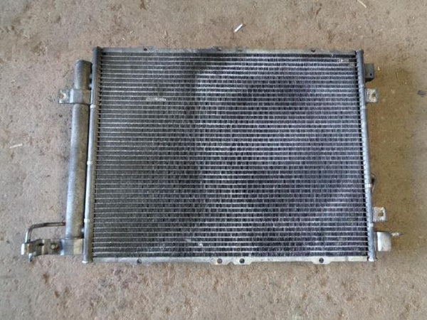 KIA SORENTO AIR CONDITIONING CONDENSER RADIATOR 2.5 CRDI 2003 - 2006  #26108