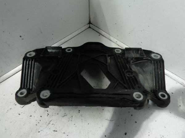 2003 - 2007 VOLVO XC70 2.4 D5 DIFFERENTIAL DIFF LID COVER 30639931