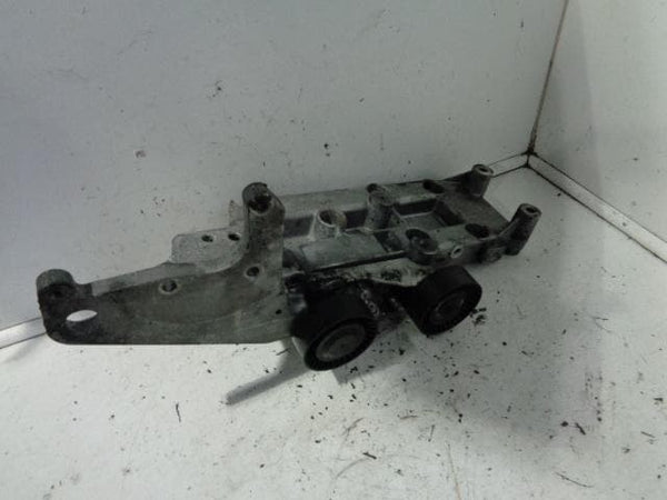 2003 - 2007 VOLVO XC70 2.4 D5 AUXILIARY BELT TENSIONER BRACKET 30757168