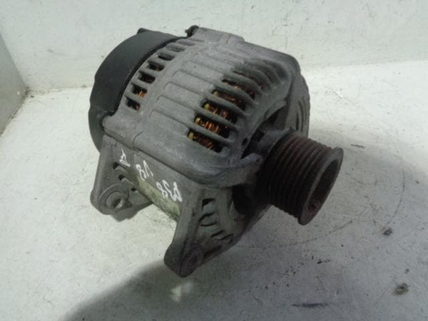 AMR4247 Land Rover 100a Alternator Discovery 1 3.9 V8 P38 Range Rover 4.0 4.6