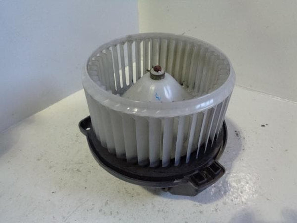 Range Rover Sport Blower Motor Fan Heater L320 2005 to 2009 XXX