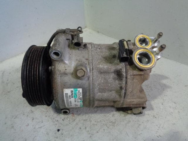 Air Conditioning Compressor 9X23-19D629-DA A/C Pump Discovery 4 Range Sport