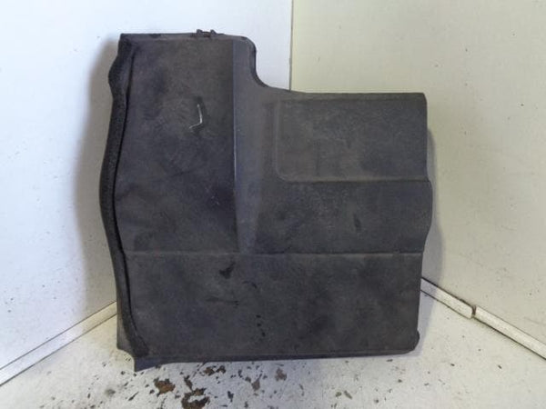 2004 - 2009 LAND ROVER DISCOVERY 3 TDV6 2.7 ABS PUMP COVER